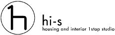 ハイズコラム - 富山の住宅・暮らしのニュース・コラムサイト | h-is